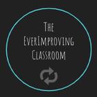 The EverImproving Classroom