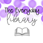 The Everyday Library