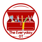 The Everyday OT