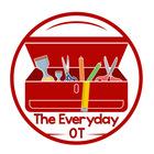 The Everyday OT