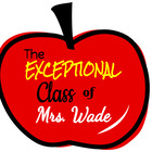 The Exceptional Class of Mrs Wade