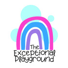 The Exceptional Playground