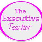 The Executive Teacher