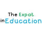 The Expat in Education
