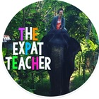 The Expat Teacher