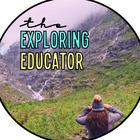 The Exploring Educator