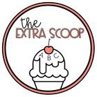 The Extra Scoop