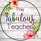 The Fabulous Teacher