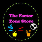 The Factor Zone Store