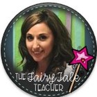 The Fairy Tale Teacher