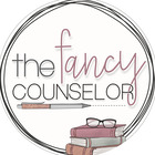 The Fancy Counselor