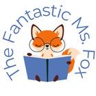 The Fantastic Ms Fox