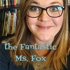 The Fantastic Ms Fox