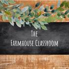 The Farmhouse Classroom