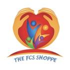 The FCS Shoppe