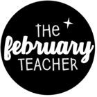 The February Teacher