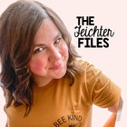 The Feichter Files
