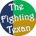 The Fighting Texan