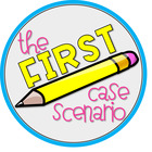 The First Case Scenario