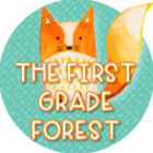 The First Grade Forest