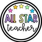The Five STAAR Teacher
