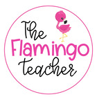 The Flamingo Teacher Store