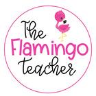 The Flamingo Teacher Store