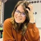 The Flexible Class - Jennifer Aldrich