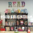 The Flexible Classroom