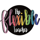 The Flexible Teacher Store