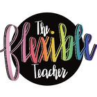 The Flexible Teacher Store