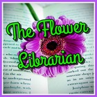 The Flower Librarian