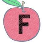 The Fluent Apple