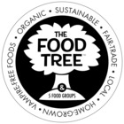 The Food Tree Holistic Nutrition