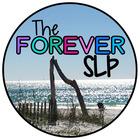 THE FOREVER SLP