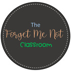 The Forget Me Not Classroom