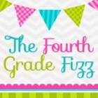 The Fourth Grade Fizz
