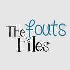 The Fouts Files