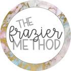The Frazier Method