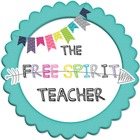 The Free Spirit Teacher