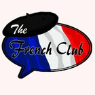 The French Club