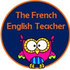 The French English teacher