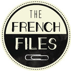The French Files