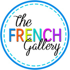 The French Gallery