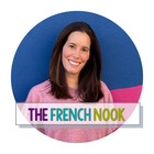 The French Nook