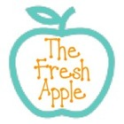 The Fresh Apple