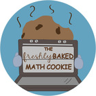 The Freshly Baked Math Cookie