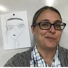The Friendly Neighborhood Art Teacher