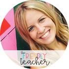 The Friendly Teacher