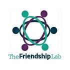 The Friendship Lab